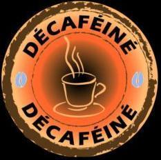 Copie de decafeine coffeegone